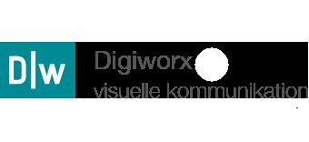 Digiworx visuelle kommunikation ++ Werbeagentur ++ Werbetechnik ++ Fulda